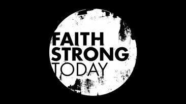 Contact Us and Office Location | Faith Strong Today