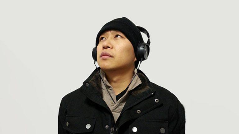 Youngdo Kang