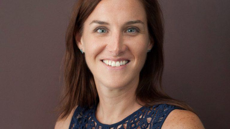 Christa Hesselink