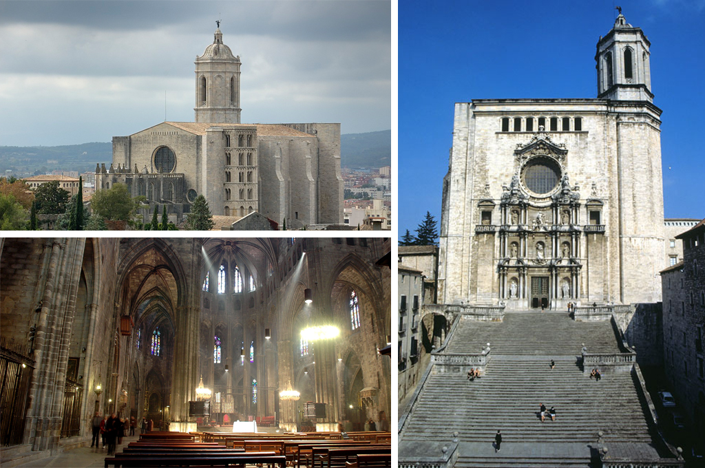 11 Beautiful Churches You Need To See In Your Lifetime