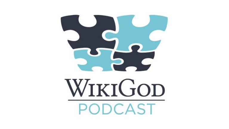 wikigod