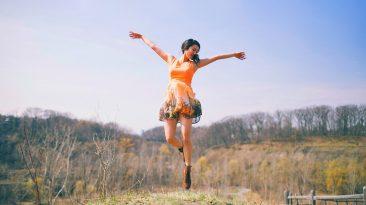 Anita Wing Lee