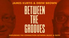 Between The Grooves