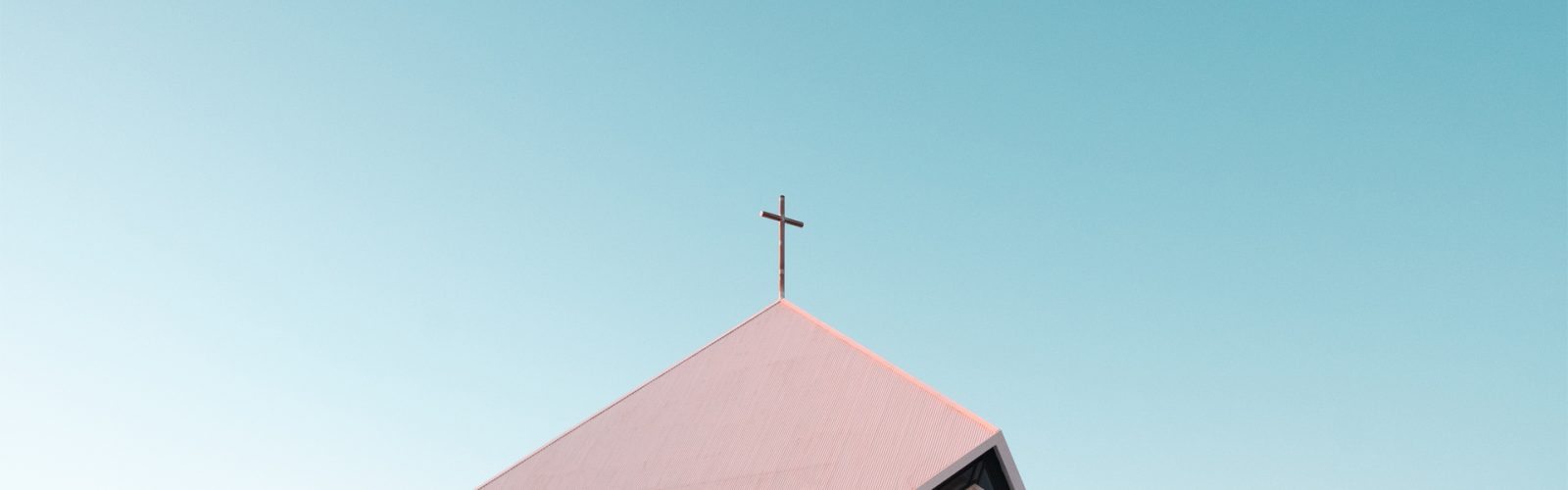 Religion in Public Life, Church Helps Families in Medical Debt, and A.I.
