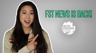 FST News is Back with Your Positive Headlines of the Week!