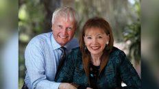 Gene and Carol Kent