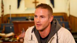 Jake McIntire