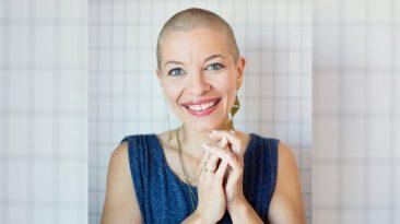 Julie Rohr