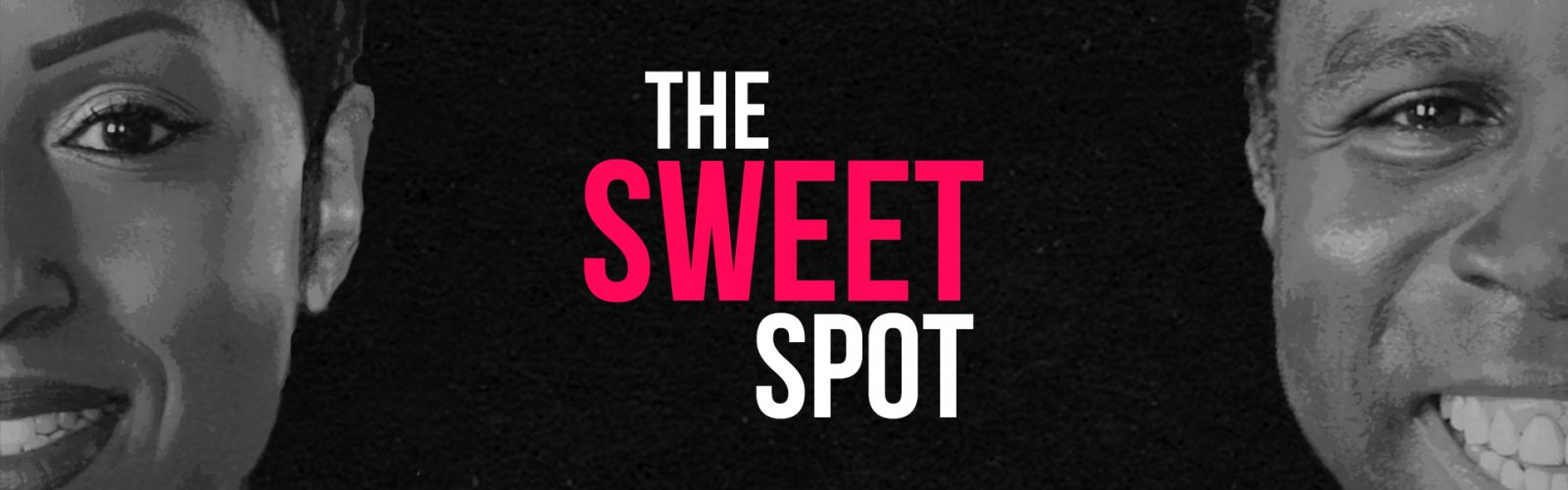 The Sweet Spot with Diane and Michael Clemons