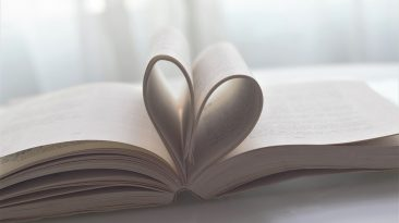 Summer Book Club: What Would Love Do?