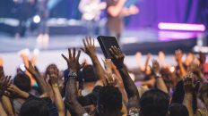 The LifeWay Study and the Rise of the Millennial Pastor