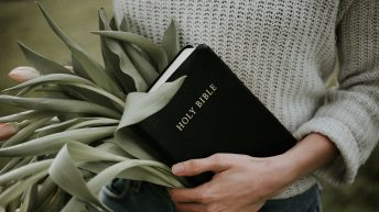 Do We Get to Heaven by Faith in Jesus Alone?
